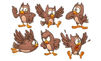 卡通医药箱png图片素材_flash二维动画素材mg动画制作