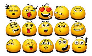 金豆卡通形象静态表情包png图片素材_漫品购_mg动画