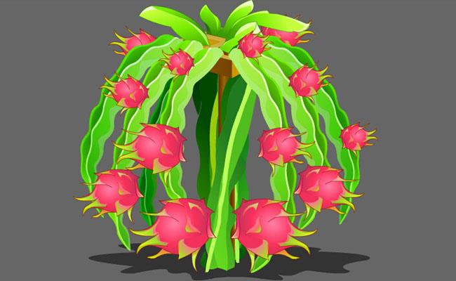 主页 flash素材 植物flash > 火龙果树种植flash动画  热门素材 最新