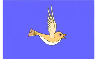 动物flash - flash二维动画素材mg动画制作矢量图素材扁平化设计免费