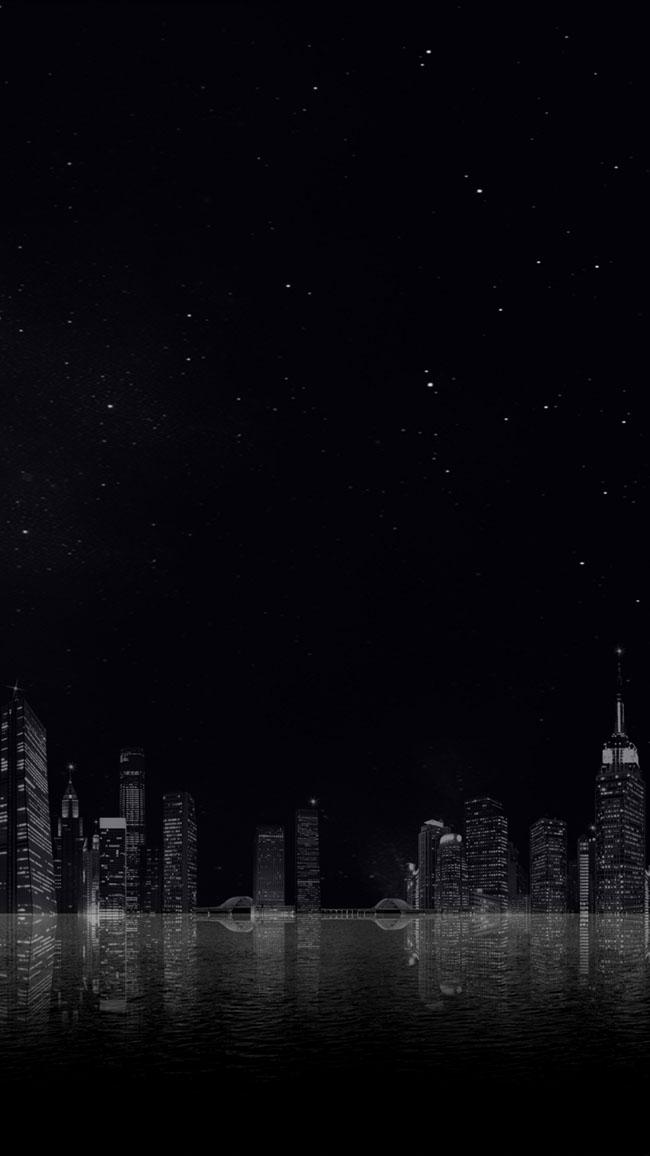 主页 图片素材 h5背景素材 > 城市建筑黑色星空h5背景psd源文件  热门