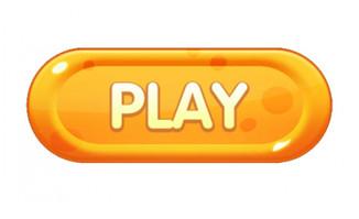 游戏按钮png图片素材