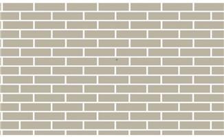 砖墙面设计扁平化动画短
