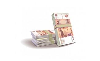 金钱货币钱币国外货币设