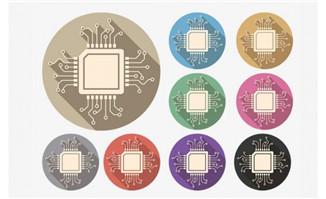 人工智能芯片设计扁平化