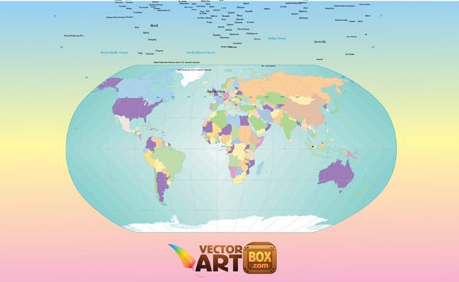手机软件里面的世界地图设计常规设计台接诊设计图图片