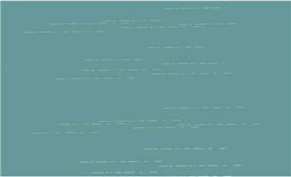 横条线条动态特效MG动画背景素材下载