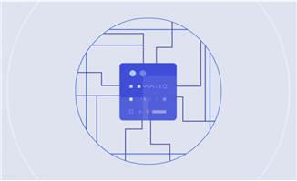 大数据平台智能数据化处