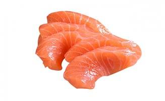 鲜嫩的生鲜海鲜美食图片