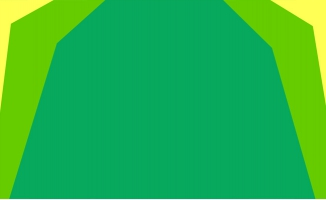 绿色黄色搭配创意设计M