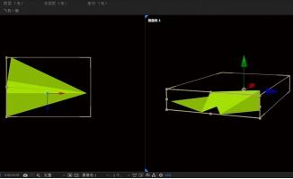 在MG动画创作中用ae建模一些小元素效果就大不同