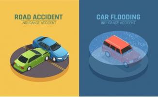 道路交通事故伤害汽车保
