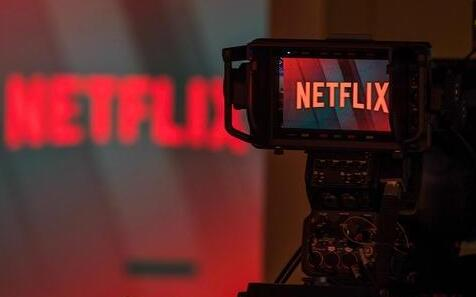 Netflix将延长与环球影业动画电影独家授权